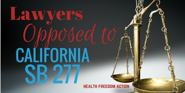 lawyers-oppose-sb277-post